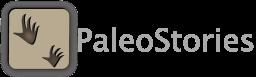 PaleoStories-Logo